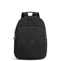 f60ba8128ab Backpack kopen? Grote collectie backpacks bij Bagageonline