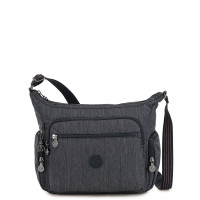 Kipling Gabbie Schoudertas Active Denim