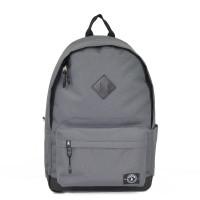 Parkland Kingston Plus Backpack Graphite
