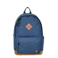 Parkland Kingston Plus Backpack Navy