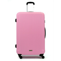 Line Leyton 4 Wheel Spinner 76 Pink