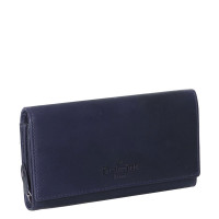 Chesterfield Mirthe RFID Portemonnee Navy