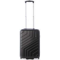 297360d62e1 Handbagage koffer kopen? Bekijk alle handbagage koffers bij Bagageonline