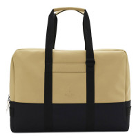 Rains Original Luggage Bag Desert