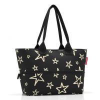 Reisenthel Shopper E1 Stars