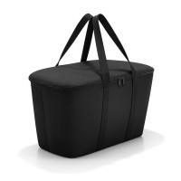 Reisenthel Koeltas Coolerbag Black