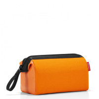 Reisenthel Travelcosmetic Toilettas Canvas Orange