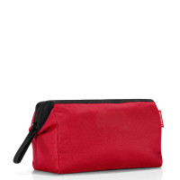 Reisenthel Travelcosmetic Toilettas Red