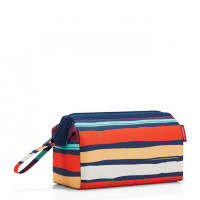 Reisenthel Travelcosmetic Toilettas Artist Stripes