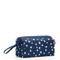 Reisenthel Travelcosmetic Toilettas Spots Navy