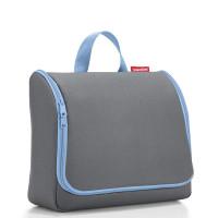 Reisenthel Toiletbag XL Basalt