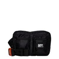 Superdry Utility Pack Black