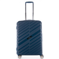 March Bon Voyage Spinner 67 Orion Blue