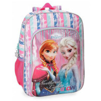 Disney Backpack M Frozen Fantasy
