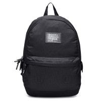 Superdry Montana Hologram Backpack Black