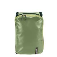 Eagle Creek Pack-It Gear Cube Medium X3 Mossy Green