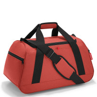 Reisenthel Activitybag Reistas Russet