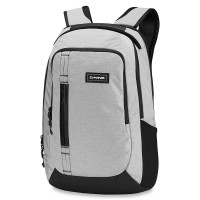 Dakine Network 30L Rugzak Laurelwood