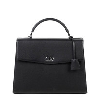 "Socha Audrey Businessbag 13.3"" Black"