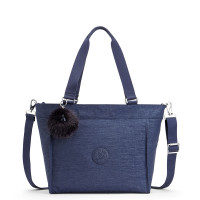 Kipling New Shopper S Schoudertas Spark Night