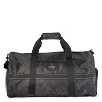 Spiral Duffel Bags SP Nightrunner