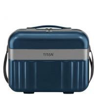Titan Spotlight Flash Beautycase North Sea