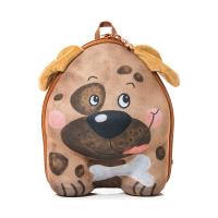 Okiedog Wildpack Rugzak Dog