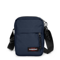 Eastpak The One Canal Midnight