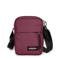 Eastpak The One Crimson Burgundy