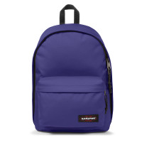 Eastpak Out Of Office Rugzak Amethyst Purple