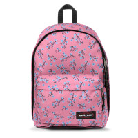 Eastpak Out Of Office Rugzak Bliss Crystal