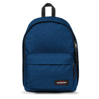 Eastpak Out Of Office Rugzak Tribe Arrows