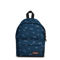 Eastpak Orbit Mini Rugtas XS Bliss Cloud