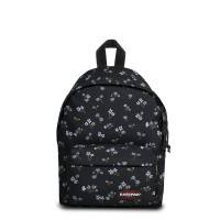 Eastpak Orbit Mini Rugtas XS Bliss Dark