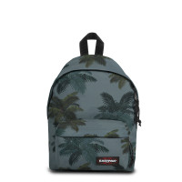 Eastpak Orbit Mini Rugtas XS Brize Grey