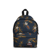 Eastpak Orbit Mini Rugtas XS Brize Midnight