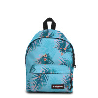 Eastpak Orbit Mini Rugtas XS Brize Pool
