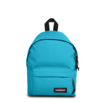 Eastpak Orbit Mini Rugtas XS Pool Blue