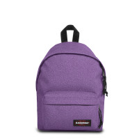 Eastpak Orbit Mini Rugtas XS Sparkly Petunia