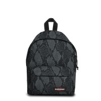 Eastpak Orbit Mini Rugtas XS Safari Snake
