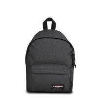 Eastpak Orbit Mini Rugtas XS Sparkly Grey