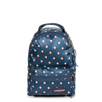 Eastpak Orbit Women Mini Rugtas Luxe Dots