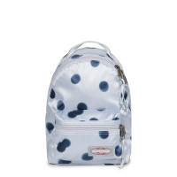 Eastpak Orbit Women Mini Rugtas Luxe Spot