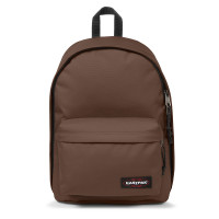 Eastpak Out Of Office Rugzak Trunk Brown