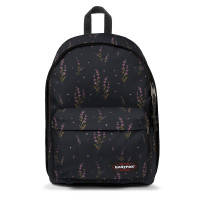 Eastpak Out Of Office Rugzak Wild Black