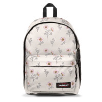 Eastpak Out Of Office Rugzak Wild White