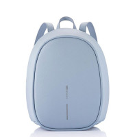 XD Design Bobby Elle Anti-Diefstal Dames Rugtas Light Blue