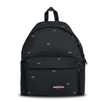 Eastpak Padded Pak'r Rugzak Mini Tiger