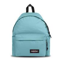 Eastpak Padded Pak'r Rugzak Water Blue