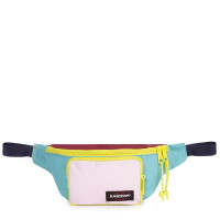 Eastpak Page Heuptas Color Blocked Water